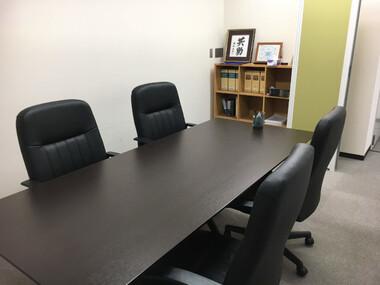 Office info 202007211207 29133 w380