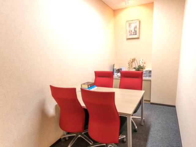 Office info 202007271352 29213