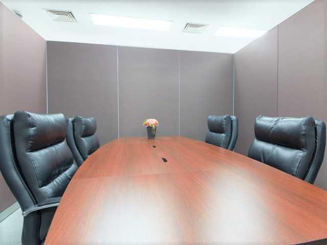 Office info 202008121102 29243