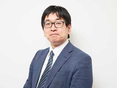 弁護士法人琥珀法律事務所 恵比寿事務所東京本店.1
