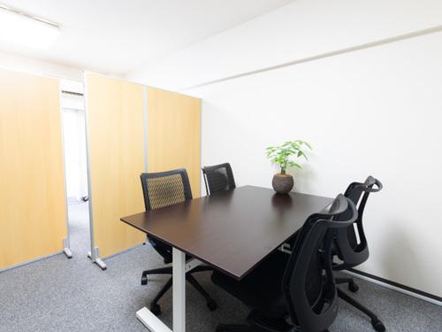 Office info 202008211851 29303 w500