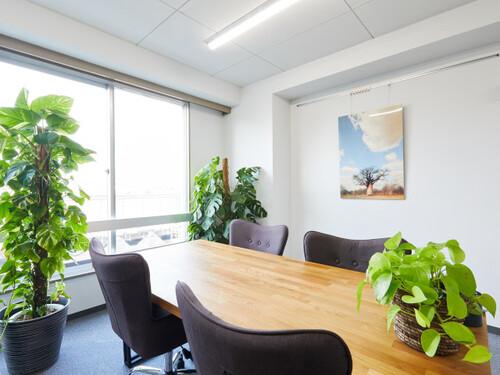 Office info 202008271351 29483 w500
