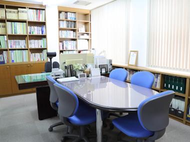 Office info 202009241211 29622 w380