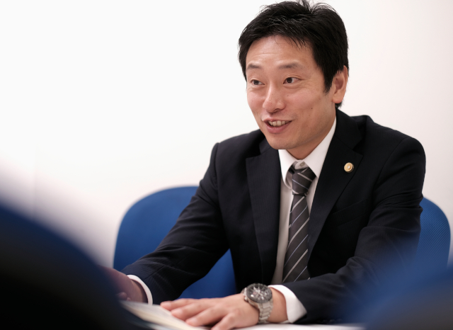 【全国対応/相談無料】弁護士法人グレイス