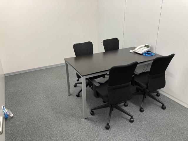 Office info 202009141926 29803