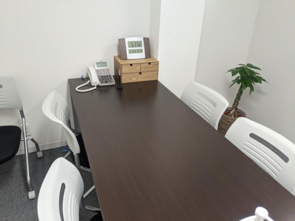 Office info 202104220819 30053 w500