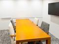 Office info 202012150909 30083 w120