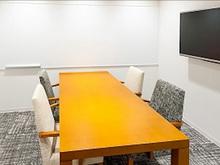 Office info 202012150909 30083 w220
