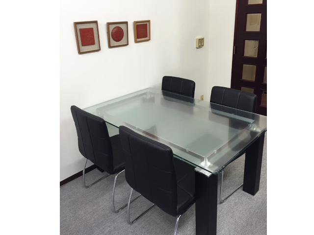 Office info 202010191655 30113