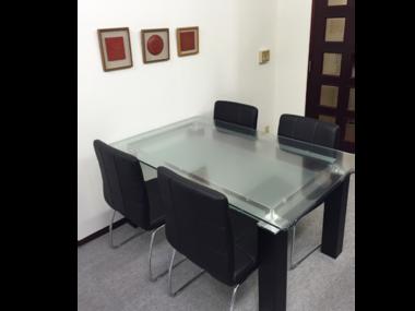 Office info 202010191655 30113 w380