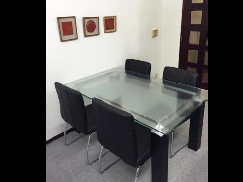 Office info 202010191655 30113 w500