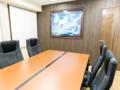 Office info 202010191746 30123 w120