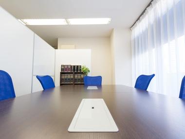 Office info 202010231933 30133 w380