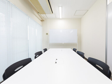 Office info 202010281322 30183 w380