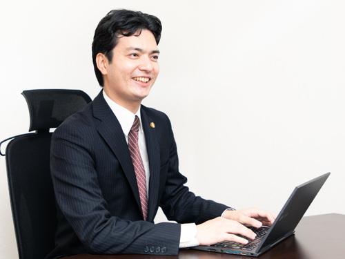 Office info 202010161753 30282 w500