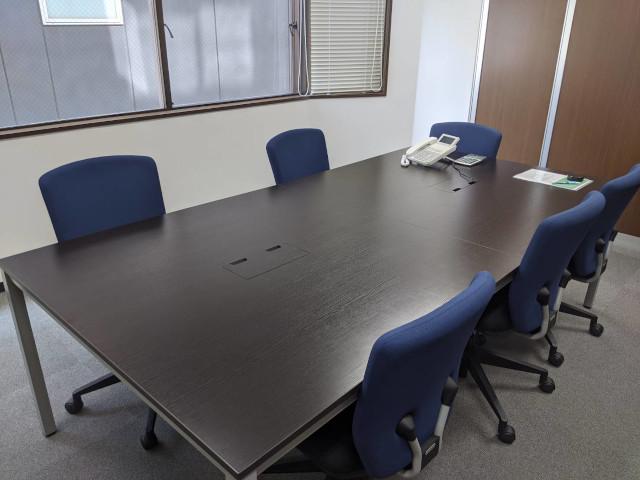 Office info 202010271315 30303