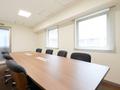 Office info 202010231715 30333 w120