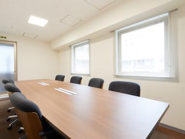 Office info 202010231715 30333 w380