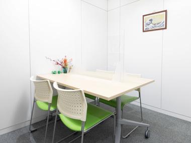 Office info 202102190940 30473 w380