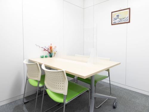 Office info 202102190940 30473 w500