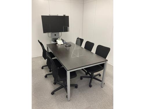 Office info 202010291639 30532 w500