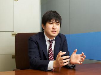 弁護士 和田 陽介 (小山法律事務所)