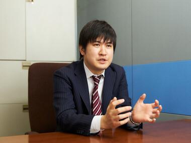 弁護士 和田 陽介 (小山法律事務所).1
