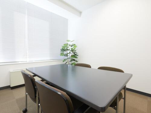Office info 202011121412 30633 w500
