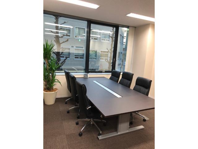 Office info 202011241434 30753