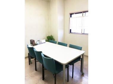 Office info 202102081023 30762 w380
