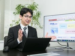 Office info 202101151550 30951 w250