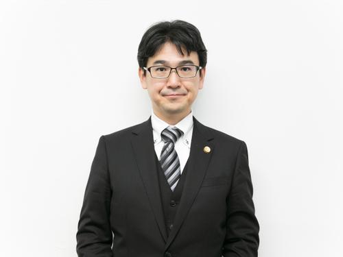 【神戸/事故被害者のご相談なら】 神戸NT法律事務所