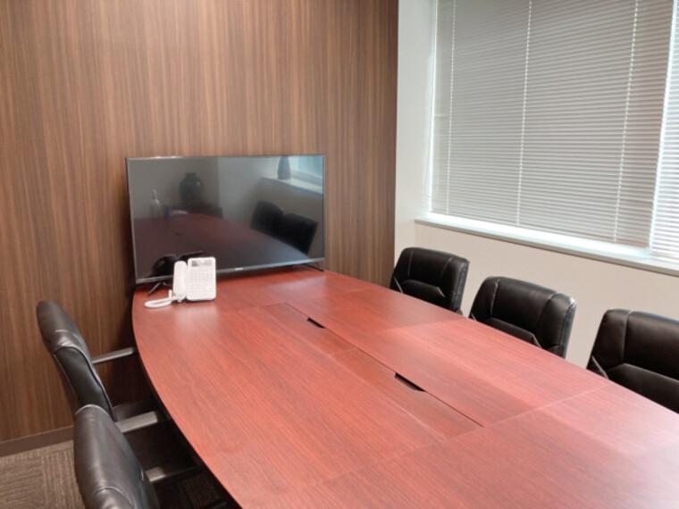 Office info 202104010823 30983 w380