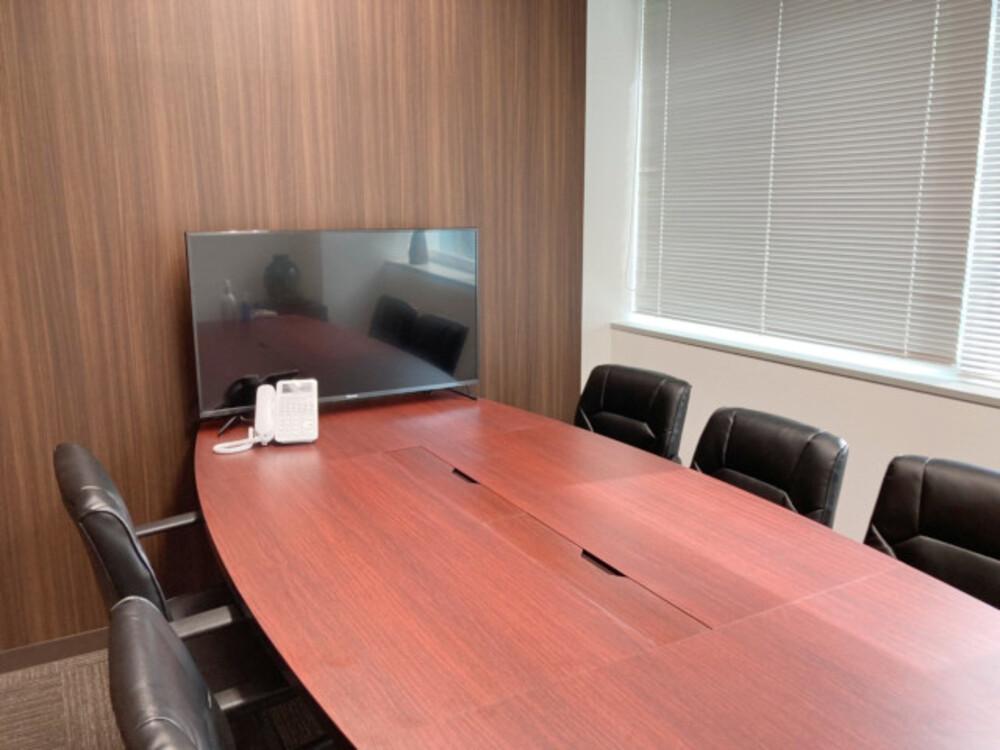 Office info 202104010823 30983 w500