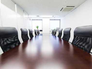 Office info 202011271058 31133 w380