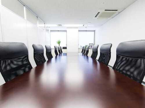 Office info 202011271058 31133 w500