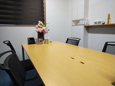 Office info 202012041825 31242 w380