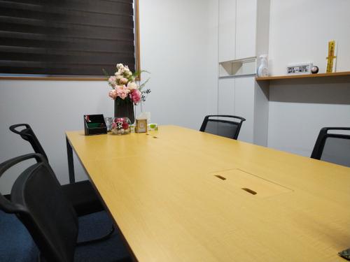 Office info 202012041825 31242 w500