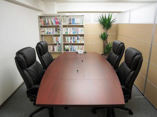 Office info 202012091922 31363 w500