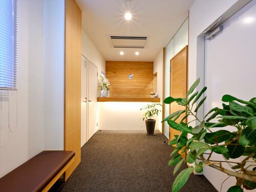 Office info 202102161735 31442 w500