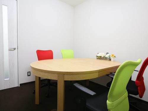 Office info 202012241622 31753 w500