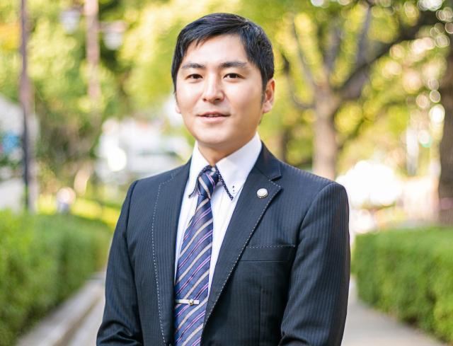 弁護士法人フィル法律事務所(神戸支店)