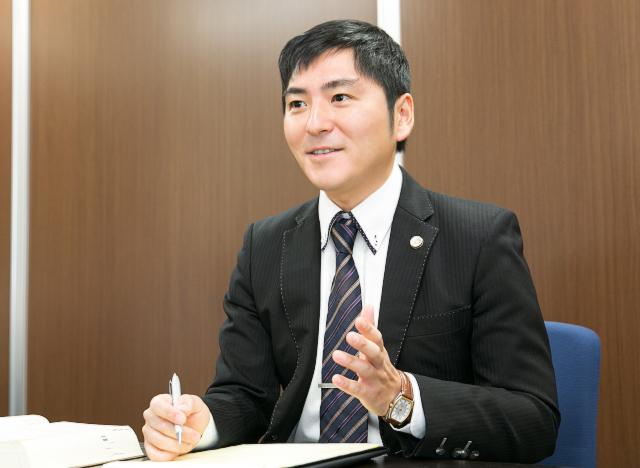 弁護士法人フィル法律事務所(神戸支店).3