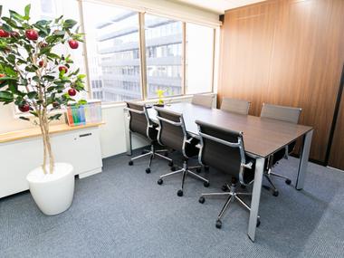 Office info 202101141444 31843 w380