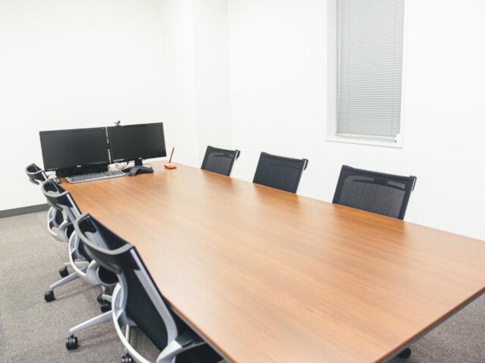 Office info 202106230930 31973 w500