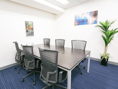 Office info 202101201318 32033 w380