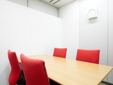 Office info 202101221733 32293 w380