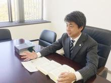 村上・加藤・野口法律事務所