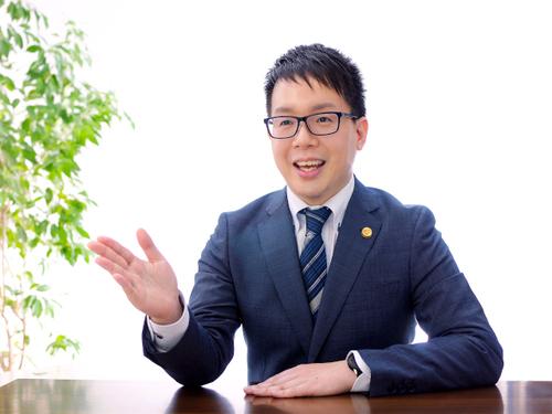 亀子 伸一(片山ひでのり法律事務所)