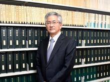 橋本法律事務所